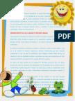 Documento Mip 2