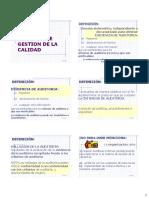 Auditorias Internas de Calidad (2)