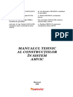 Manual tehnic in sistem Amvic v5.pdf