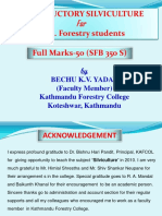 silviculture_Forestry_summery.pdf