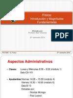 01_Intro+magnitudes.pdf