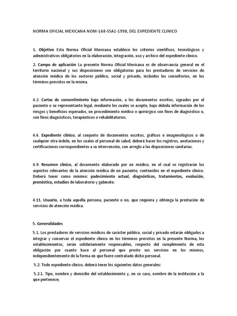Famoso Ejemplos De Curriculum Vitae De Representante De Servicio De ...