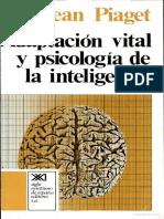 Adaptacion vital y psicologica de la inteligencia.pdf