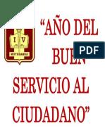 AÑO DEL BUEN SERVICIO AL CIUDADANO.docx
