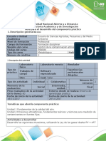 Guía de Actividades y Rubrica de Evaluación_Componente Práctico-Virtual