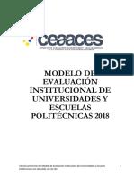 Modelo-de-evaluación-preliminar-de-Universidades-y-Escuelas-Politécnicas