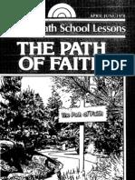 ss19780401 the path of faith