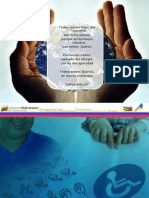 CONAPDIS.pdf