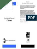 CPG-8.pdf