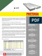 02-Ficha_Tecnica_Losas_Huecas_LH_Pretensa_2016.pdf