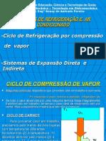 167642-SISTEMAS_DE_REFRIGERAÇÃO_CRCV_e_Sistemas.ppt