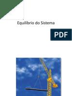 20171112_192041_Equilíbrio+do+Sistema