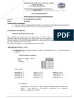 Guia04 Modularidad arreglos Bidimencionales.pdf