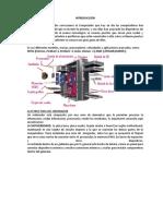 Guia de Estructura de La Cpu