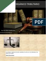 Código-Tributario-último.pdf