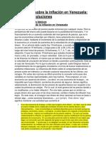 Un enfoque sobre la inflación en Venezuela.docx