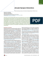 Cell_biology_of_Astrocyte_Synapse_interactions_2017_REview.pdf