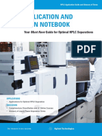(44)Agilent HPLC Application Notebook & Terms.pdf