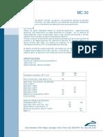 MC 30.pdf