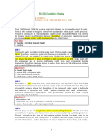 03_ibtw_lecture_10.pdf