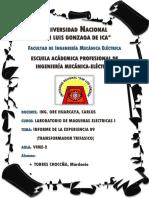 09 Informe Cop