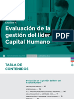 LECCION 4. LIDERAZGO Y GESTION DEL CAPITAL HUMANO.pdf
