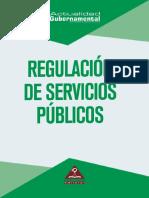 2014 Lv02 Regulacion Servicios Publicos