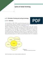 Basic+principles+of+metal+forming+4