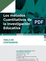 Leccion 2. Taller de Investigacion Educativa