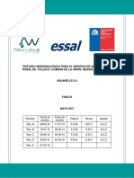 Informe Folleco Fase 02 Rev E