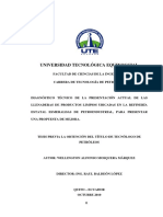 Tesis Llenaderas Refineria Esmeraldas 42742_1