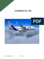 02Mécanique Du Vol v13