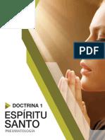Guia 04 Espiritu Santo Copy