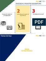 Clase _KPI (1)