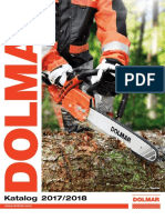 DOLMAR_Katalog_2017