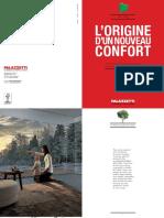 Fr Monografia 201302