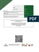 Praxis social en Paulo Freyre.pdf