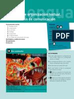Casals-unidades 6 y 12.pdf