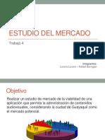 presentacion_EstudioMercado