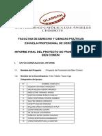 Informe Final Ppbc