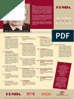 Ideario de FAMSA.pdf