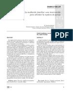 una intervencion para abordar una ruptura.pdf