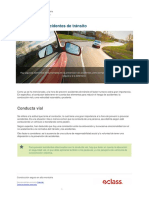 prevencion_de_accidentes_de_transito.pdf