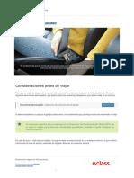 elementos_de_seguridad.pdf
