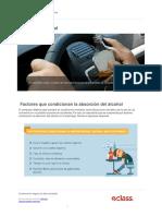 efectos_del_alcohol.pdf