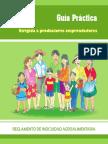 Guia-Inocuidad.pdf
