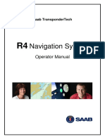 7000 109-143, H, R4 Navigation System Operator manual.pdf