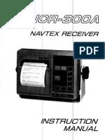 50009785-JRC-NAVTEX.pdf