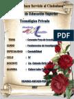ESQUEMA DE FUNDAMENTOS DE INVESTIGACION.....docx