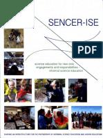 senser-ise